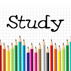 how to learn study skills